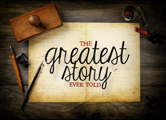 ThinkThroughIt_GreatestStory