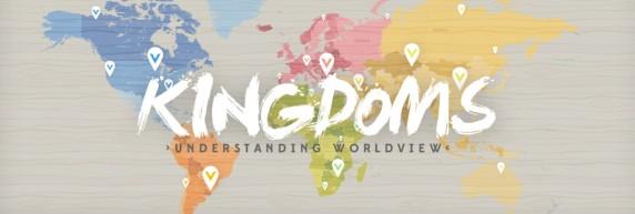 KINGDOMS_Mainpage_Slide-1024x346
