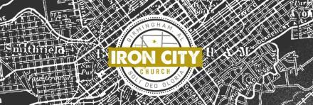 IronCityChurch_MainpageSlide1