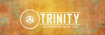 Trinity_MainPage_Banner